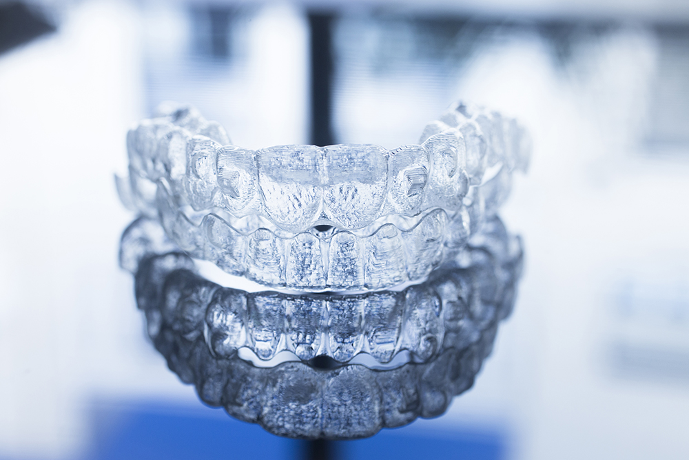 Invisalign® Morristown, NJ