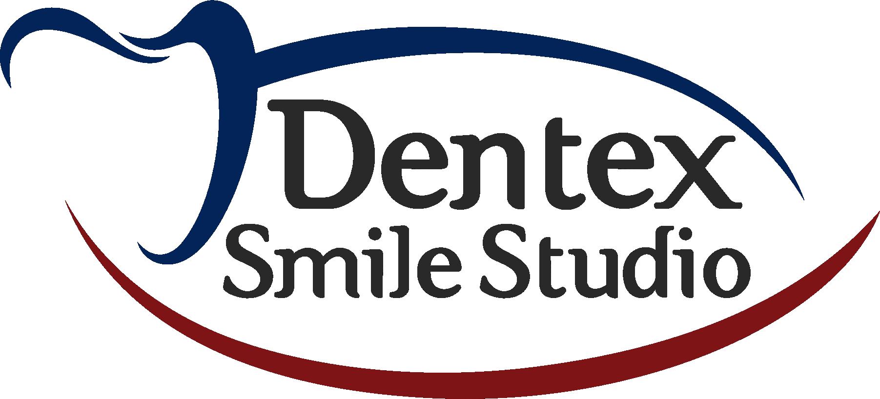 Dentex Smile Studio